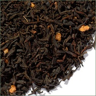 Caramel from The Tea Table
