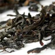 Qi Lan from Teas Etc