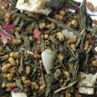 Hannoki from Tea Moments