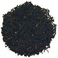 Brandy and Winter Peppermint from Culinary Teas