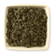 ginseng oolong from Indigo Tea Company