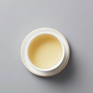 Gui Shan Oolong from Hugo Tea Company