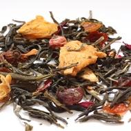 Acai White from Praise Tea Company