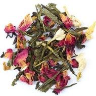 Three Wishes Tea from DAVIDsTEA