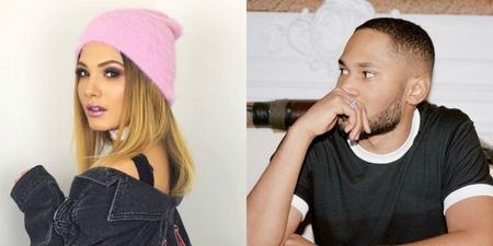 Kaytranada teams up with Lauren Faith on lush new single 'Just a Little' - listen
