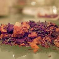 Velvet Tea from Art of Tea
