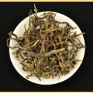 Old Arbor Black Tea Mu Shu Hong Cha * Pure Yunnan Assamica * Spring 2016 from Yunnan Sourcing