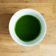 Uji Matcha-Shousui from Tea Dealers