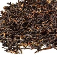 Makula Himalayan Oolong from Terroir Tea