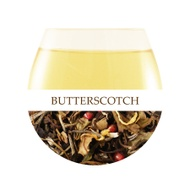 Butterscotch from The Persimmon Tree Tea Company