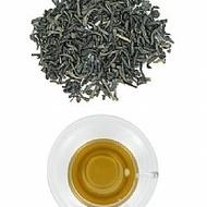 ChunMee from The Tea Farm