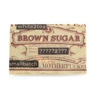 2020 Brown Sugar from white2tea