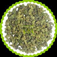 Supreme Jin Xuan 2015 Spring Tea from Loose Tea USA