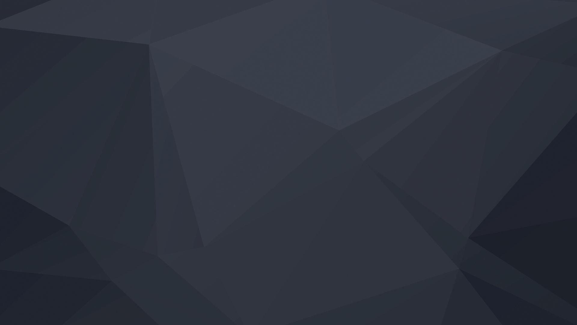 Build blockchains with Hyperledger Sawtooth