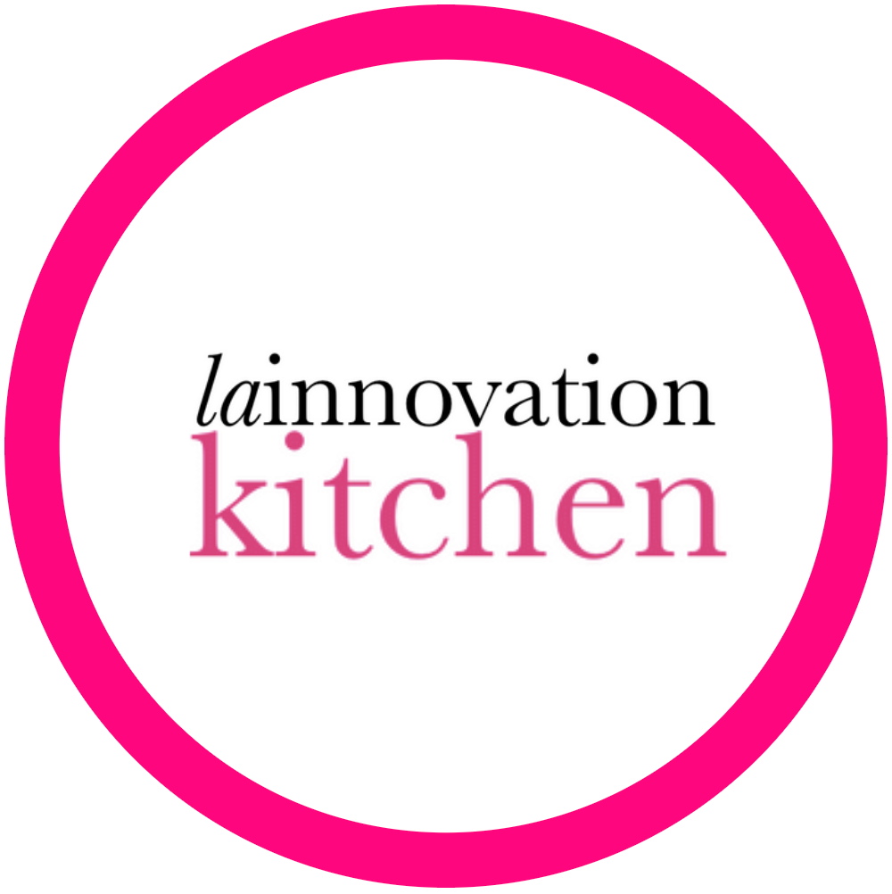 LaInnovationKitchen