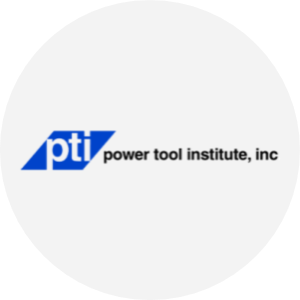 Power Tool Institute