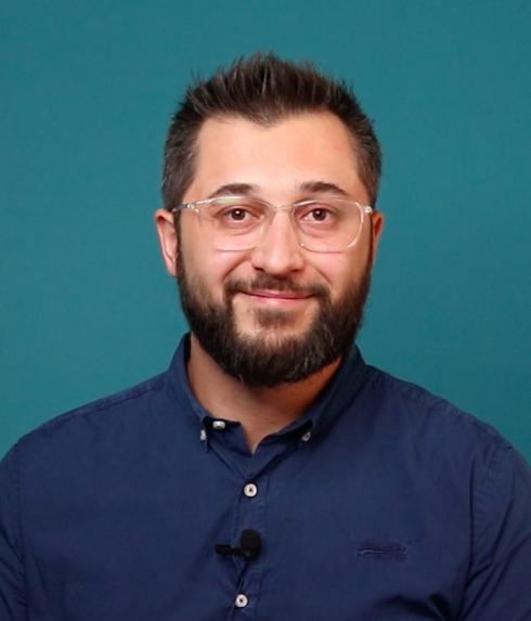 Abdulhameid Grandoka