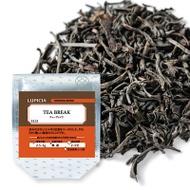 Tea Break from Lupicia