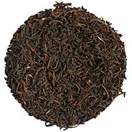 Nilgiri Thiashola TGFOP (organic) (BI05) from Nothing But Tea