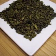 Ti Kwan Yin from Georgia Tea Company