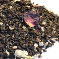 Kama Sutra Chai from New Mexico Tea Company