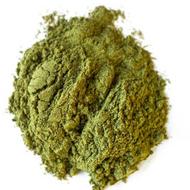 Matcha Fuel from Amoda Tea