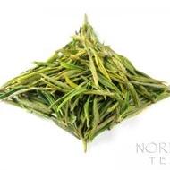 An Ji Bai Cha - Spring 2012 from Norbu Tea