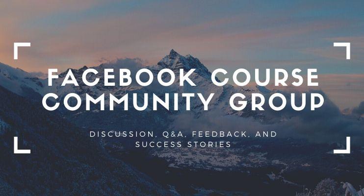 best facebook ads training course