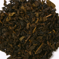 Festive Wishes from SBS Teas