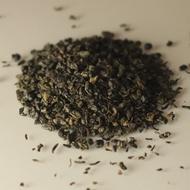 Gunpowder from Blue Lady Tea