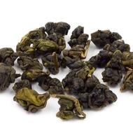 Premium Ruan Zhi Oolong Tea from Tea Side