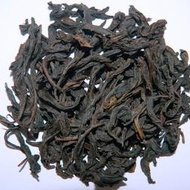 Wuyi Yuan Cha (OC05) from Nothing But Tea