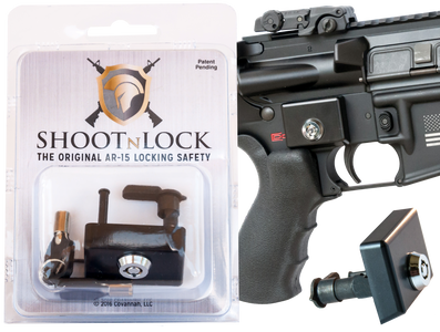 Shoot N Lock