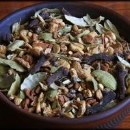 Herbal Masala Chai from Whispering Pines Tea Company