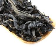 Bei Dou Wu Yi Oolong from Tao Tea Leaf
