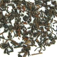 Blueberry Black Tea from Anna Marie's Teas