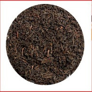 Imperial Keemun (BC04) from Nothing But Tea