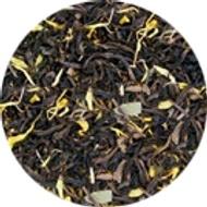 Decaf Mango Black Tea from Tea District