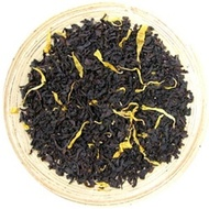 Monk's Blend from Tealish