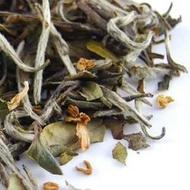 Organic Persian Peach from The Great Lakes Tea & Spice Co.