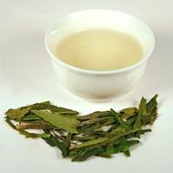 Taiping Hou Kui - Green Monkey King from The Tea Smith