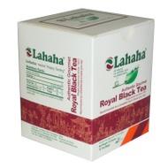 Royal Black Tea from Lahaha
