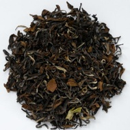 Formosa Oriental Beauty Oolong from Hamburger Teespeicher