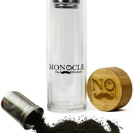 Tumbler from Monocle Tea Products