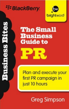 How to boost your PR campaign