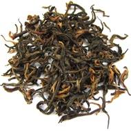 India Darjeeling Gopaldhara 'Golden Tips' Black Tea from What-Cha