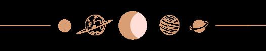 separator01
