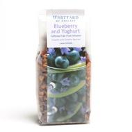 Blueberry & Yoghurt from Whittard of Chelsea