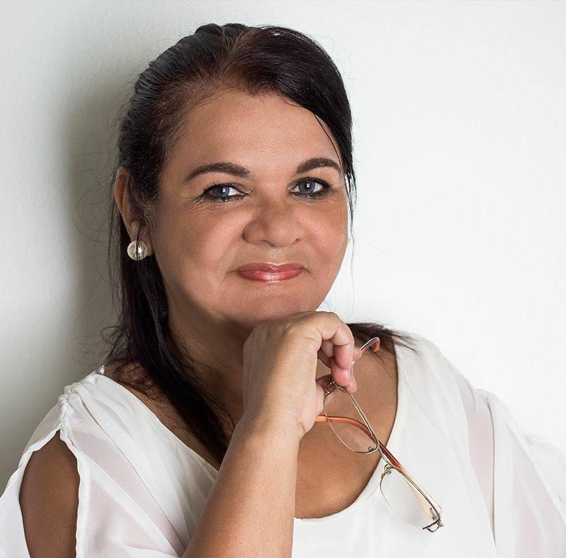 Denise Teles