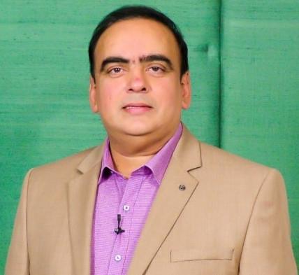 Kameshwar Eranki